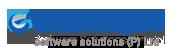 Blog   GlobaleyeT Software Solutions