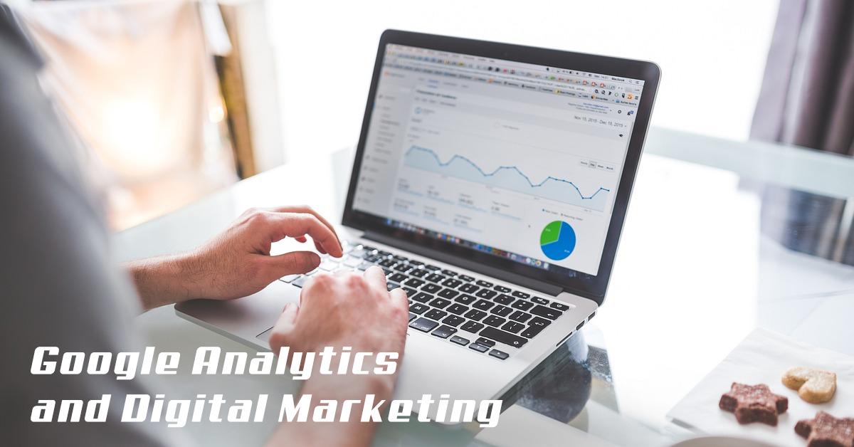 digital marketing in kerala